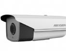 200万1/1.8 CMOS星光级 ICR日夜型筒型网络摄像机,DS-2CD4A26FWD-IZ(H)(S)